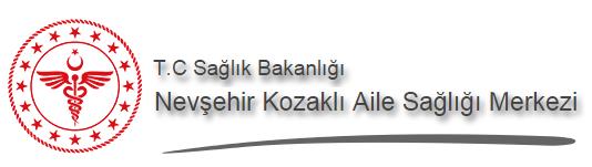 Kozaklı Aile Sağlığı Merkezi